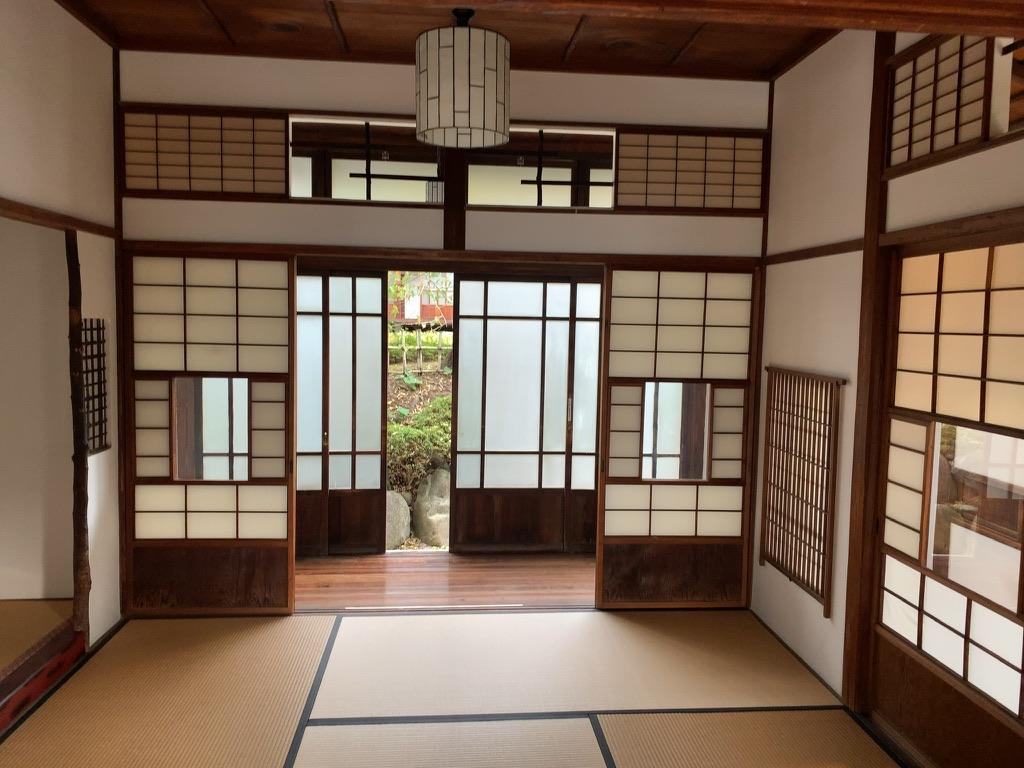 f:id:tomoko-air-tokyo:20211003130153j:plain