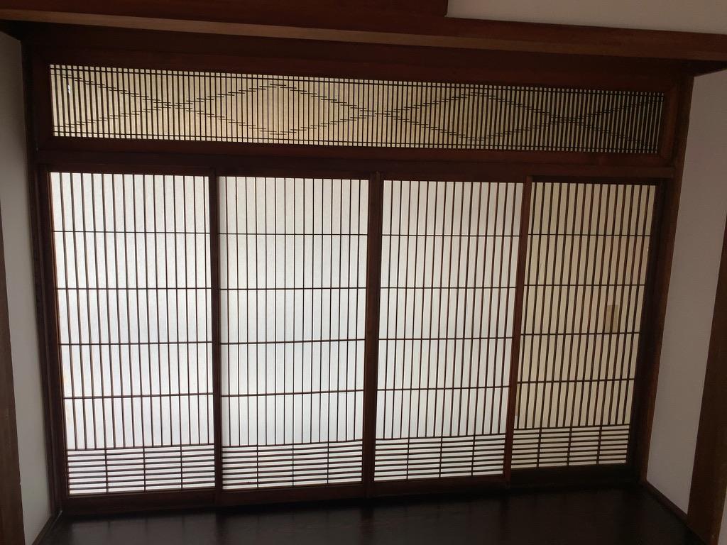f:id:tomoko-air-tokyo:20211003130309j:plain