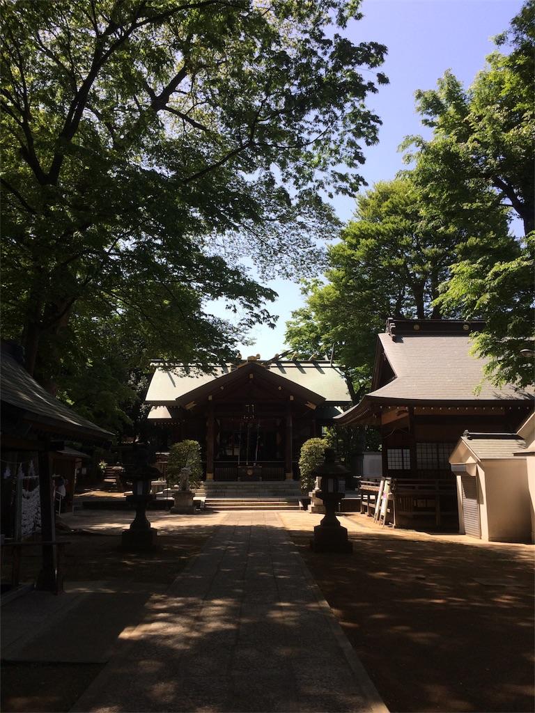 f:id:tomoko-soprano0511:20170502135520j:image