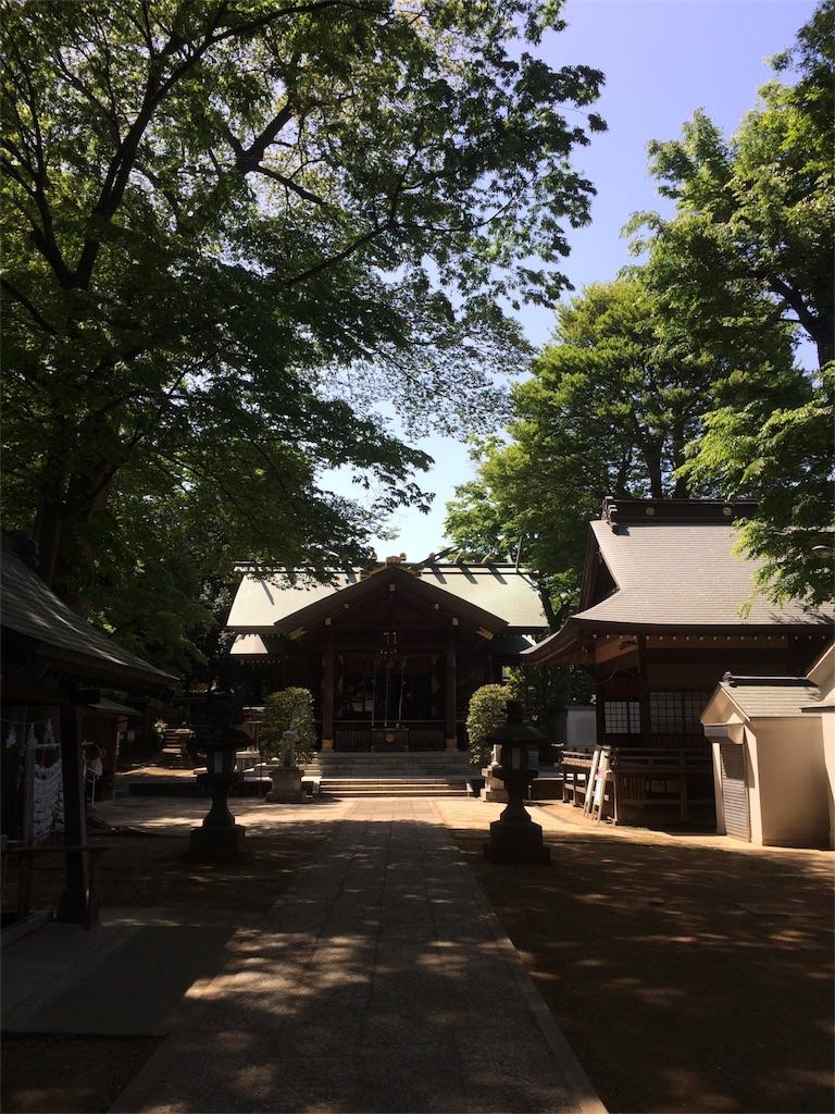 f:id:tomoko-soprano0511:20180212134222j:image