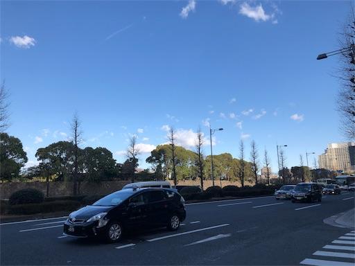 f:id:tomoko-soprano0511:20190514084327j:image