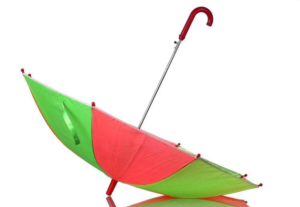 何でなくなるの?傘の置忘れ防止グッズを紹介!