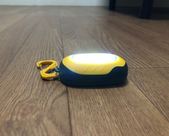 LED防災ライトと2WAYライトを大調査!