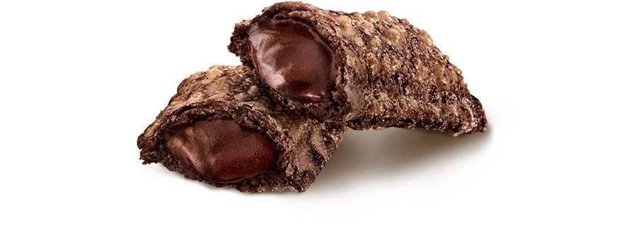 ベルギーショコラ