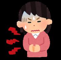 f:id:tomoko0707:20210623190116p:plain