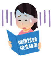 f:id:tomoko0707:20210628221834p:plain
