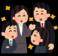 f:id:tomoko0707:20210726215841p:plain