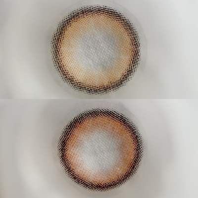 f:id:tomoko1217:20200218200816j:plain