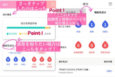 f:id:tomoko1217:20200403175036p:plain