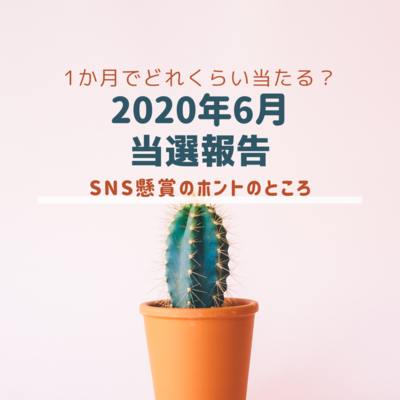 f:id:tomoko1217:20200718213233p:plain