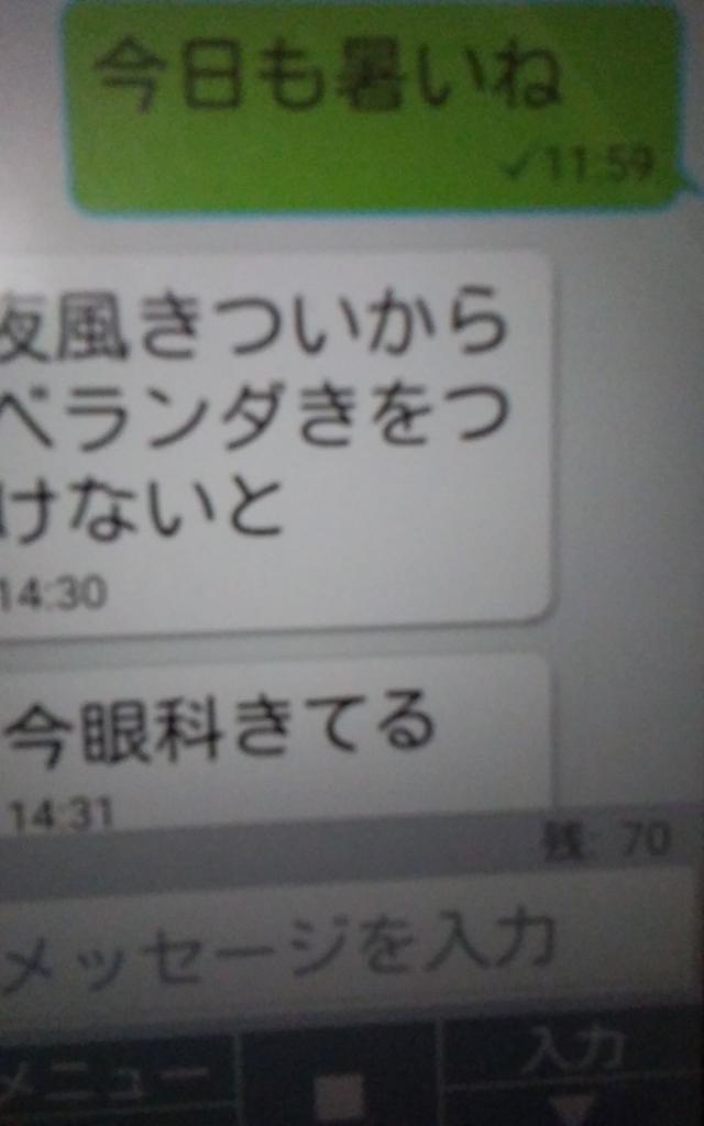 f:id:tomoko196609:20170704213048j:plain