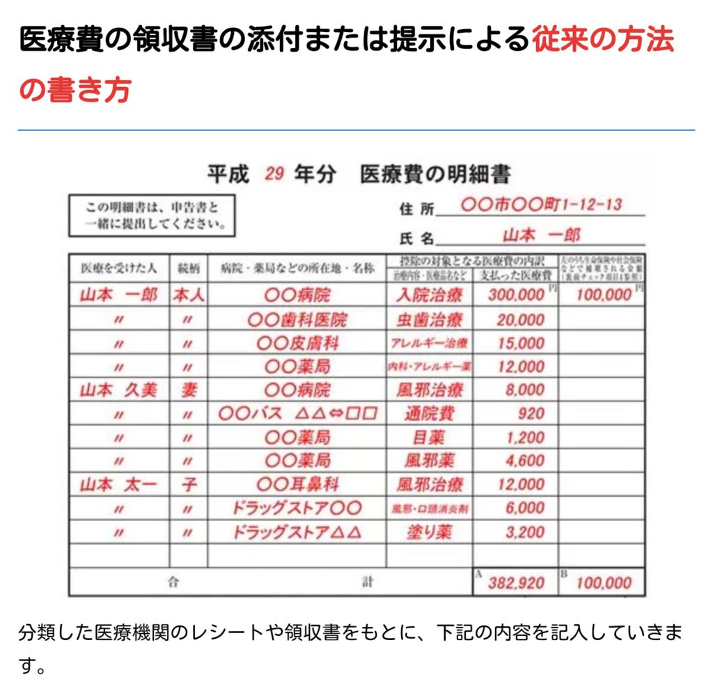 f:id:tomoko196609:20180318035714p:plain