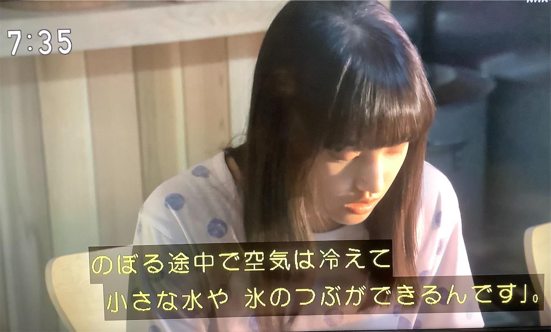 f:id:tomoko196609:20210627033343j:plain