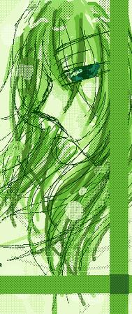 f:id:tomoko1994:20070909183628p:image:left