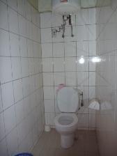 f:id:tomoko8212:20100326213922j:image