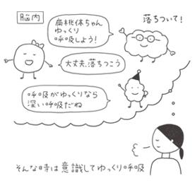 f:id:tomoko_ishimura:20191122111524j:plain
