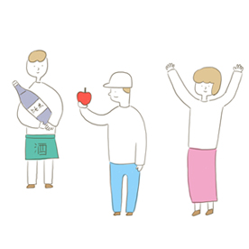 f:id:tomoko_ishimura:20200304101644j:plain