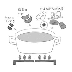 f:id:tomoko_ishimura:20200608123245j:plain