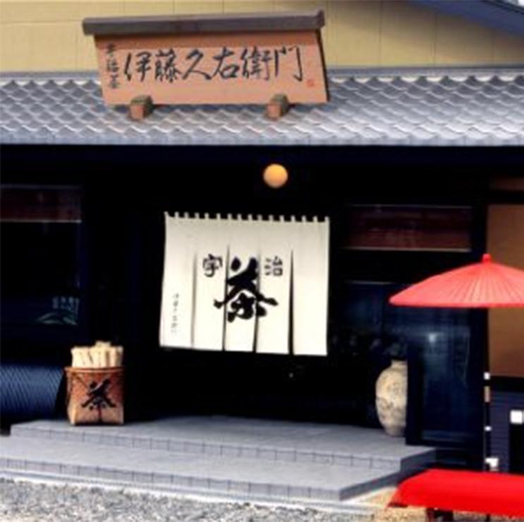 f:id:tomoko_suegami:20170124130625j:plain