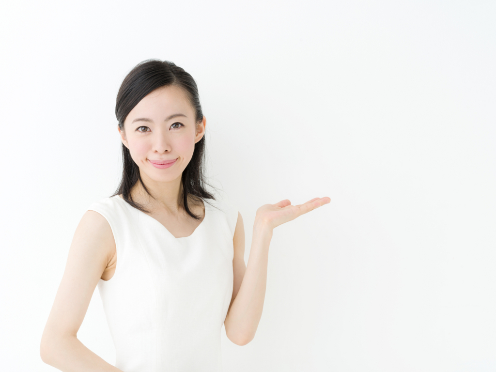 f:id:tomoko_suegami:20170511120427j:plain