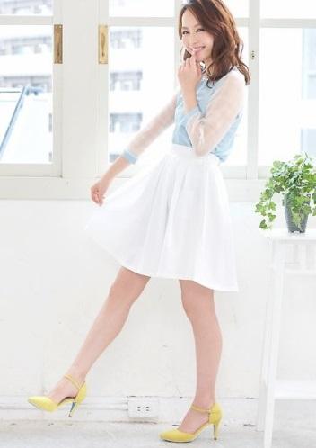 f:id:tomoko_suegami:20170511134411j:plain