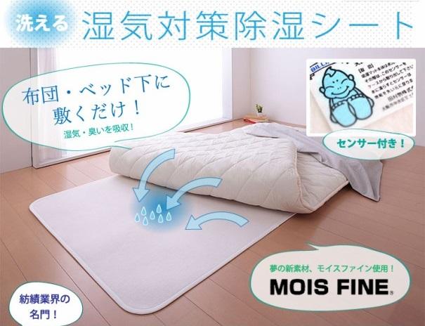 f:id:tomoko_suegami:20180501180015j:plain