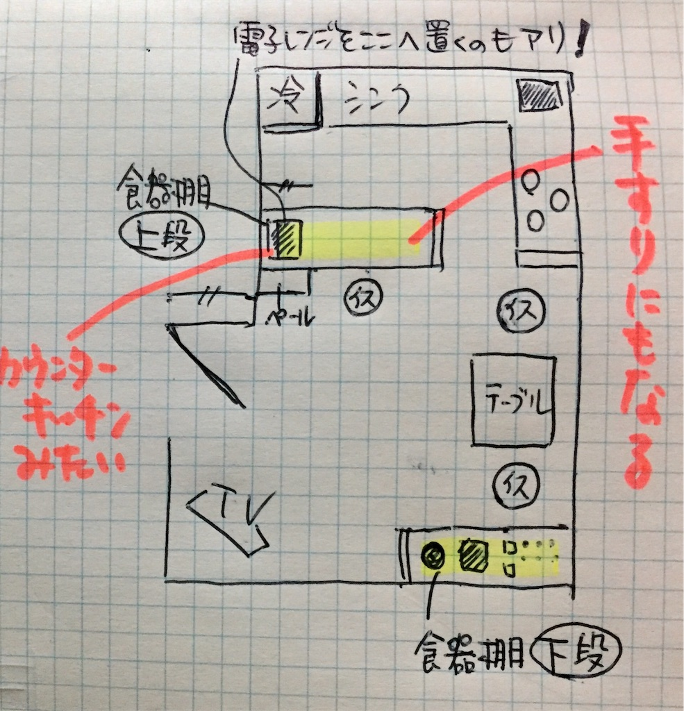f:id:tomokoaida:20170126213949j:image