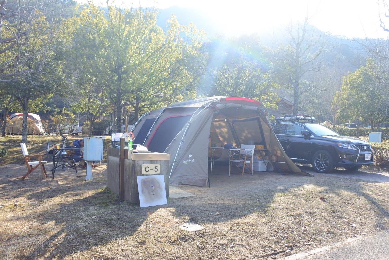f:id:tomokun_camp:20210218162614j:image