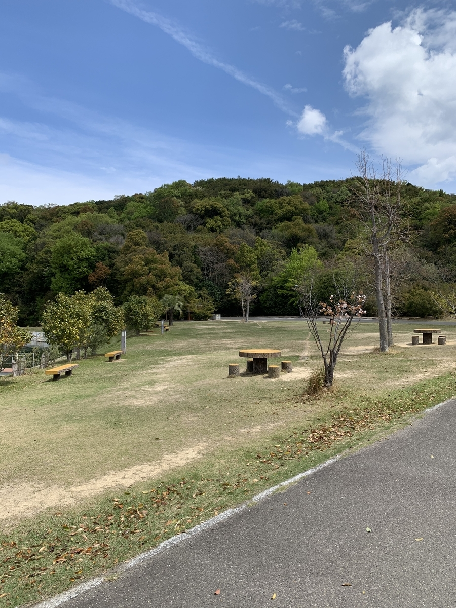f:id:tomokun_camp:20210413182432j:plain