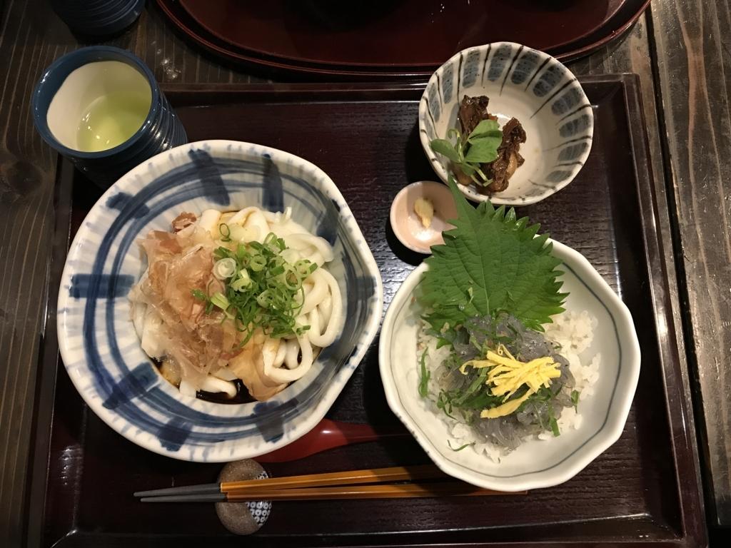 f:id:tomokusa_mei:20170818111211j:plain