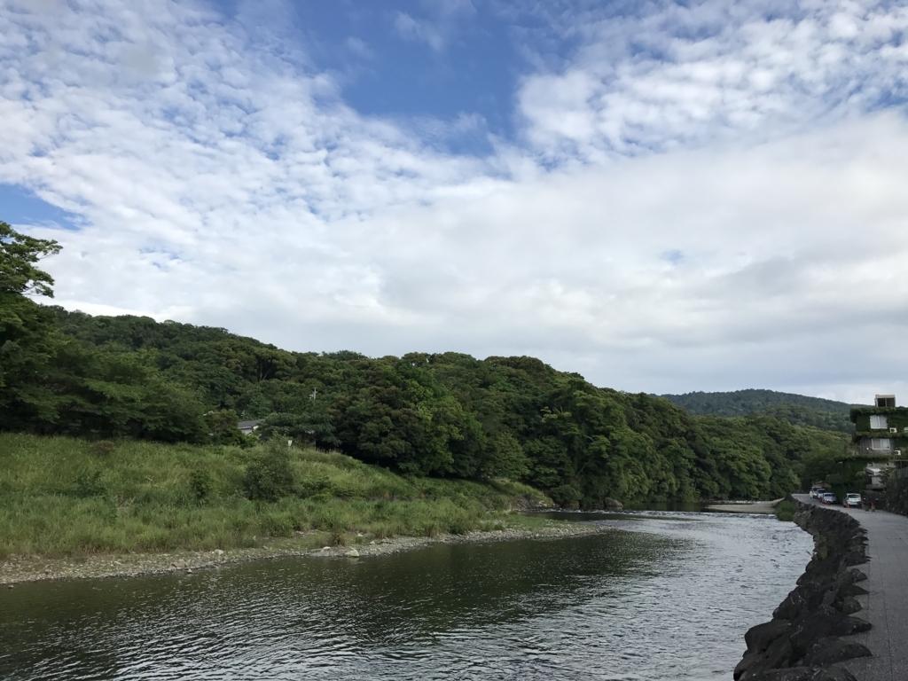 f:id:tomokusa_mei:20170818170720j:plain