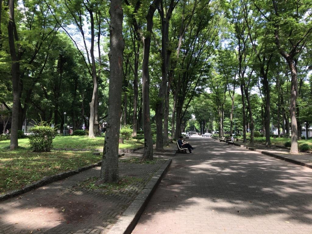 f:id:tomokusa_mei:20170831115959j:plain