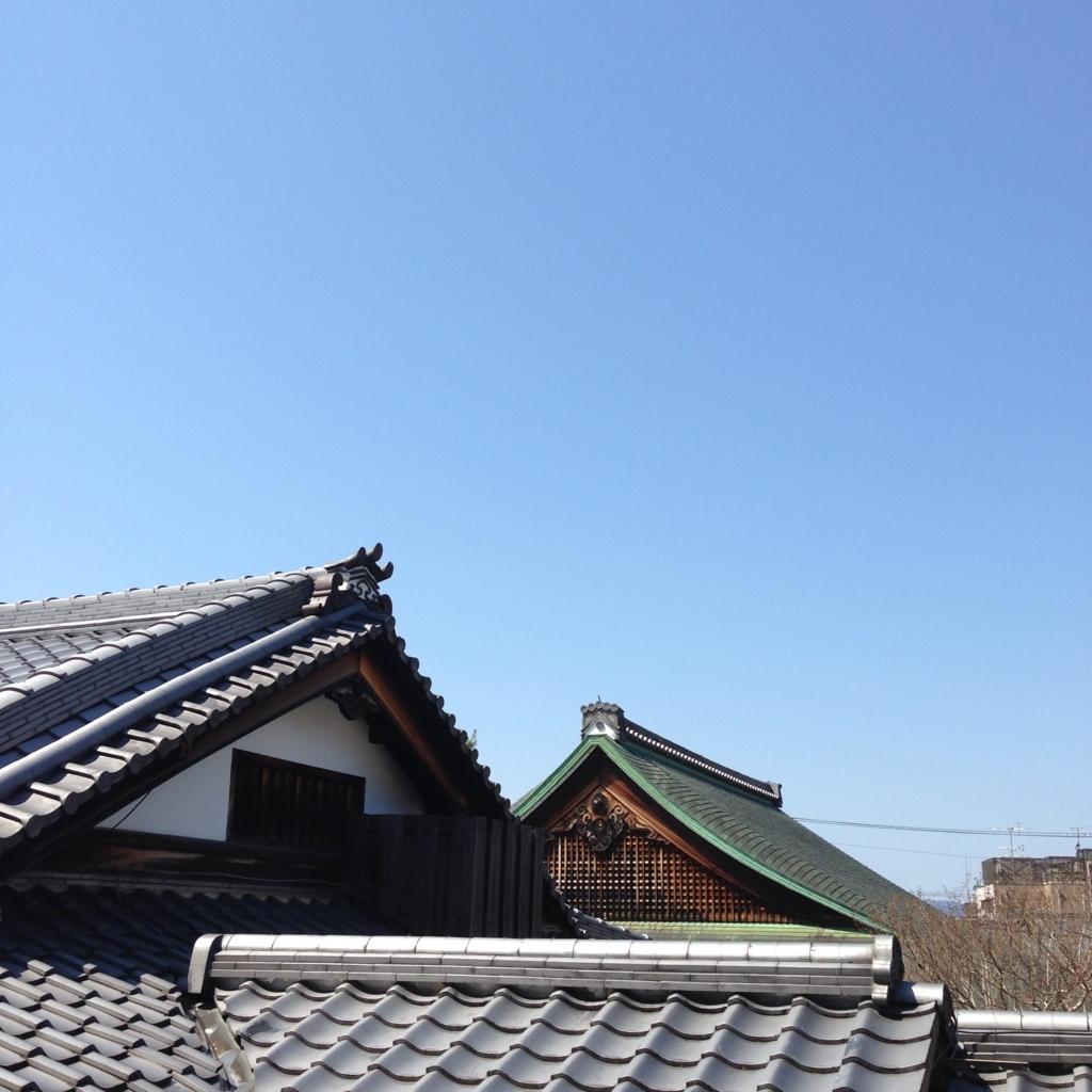 f:id:tomokusa_mei:20170922125934j:plain
