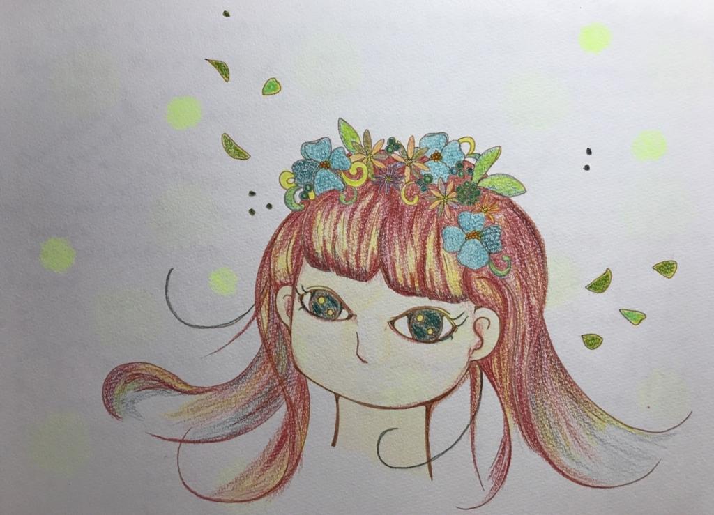 f:id:tomokusa_mei:20170925183235j:plain