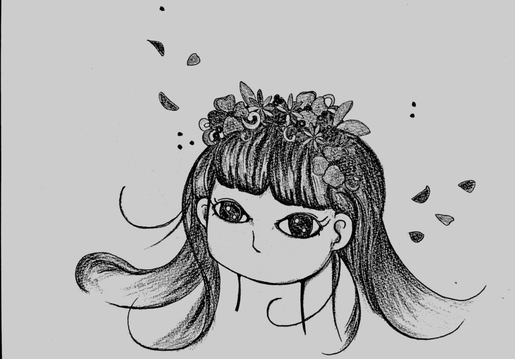 f:id:tomokusa_mei:20170925183320j:plain