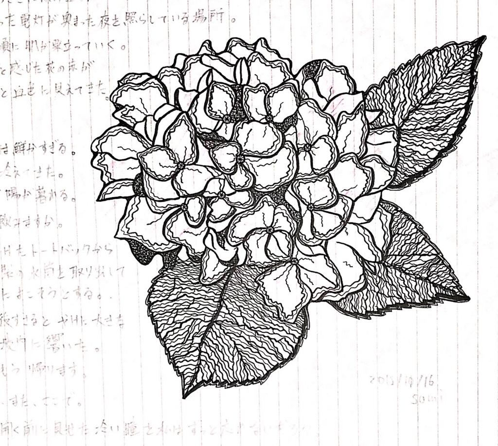 f:id:tomokusa_mei:20170926190648j:plain
