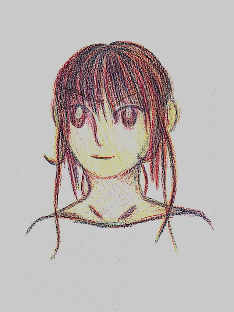 f:id:tomokusa_mei:20170926191329j:plain