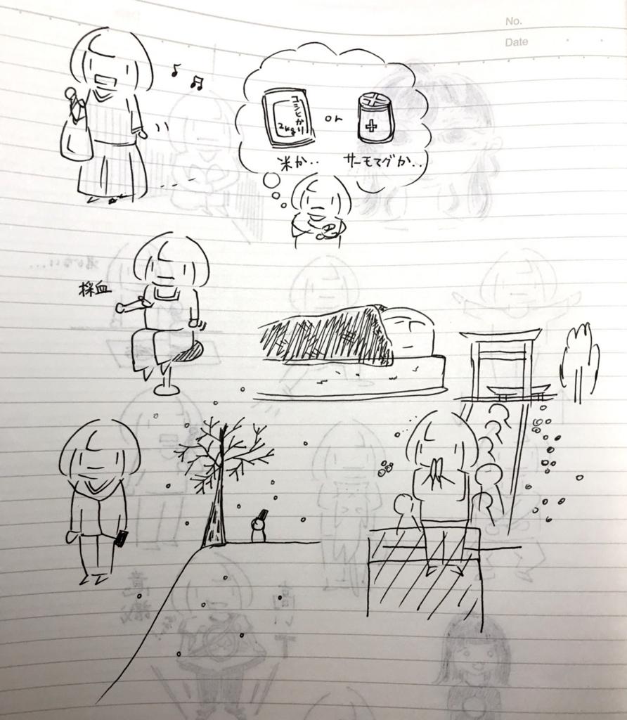 f:id:tomokusa_mei:20170926191341j:plain