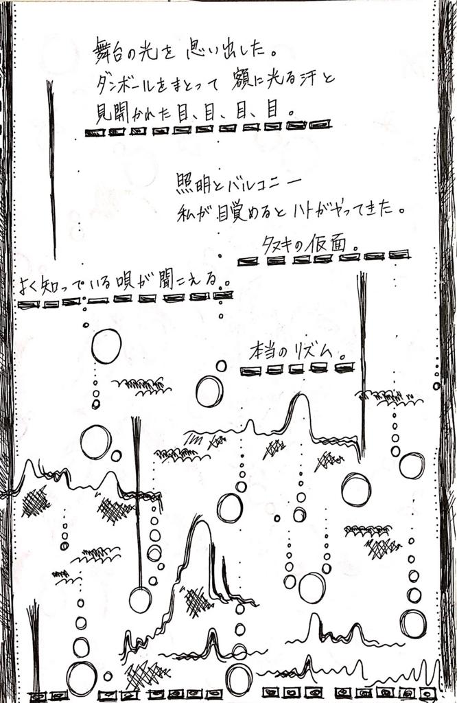 f:id:tomokusa_mei:20170926191838j:plain