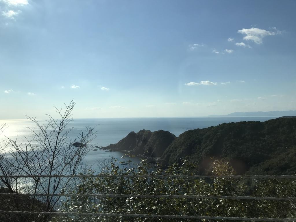 f:id:tomokusa_mei:20180126192704j:plain