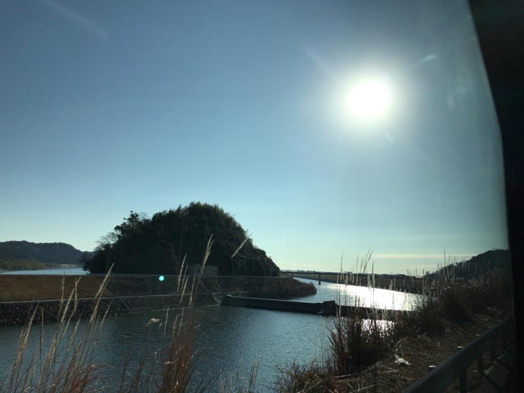f:id:tomokusa_mei:20180131180004j:plain