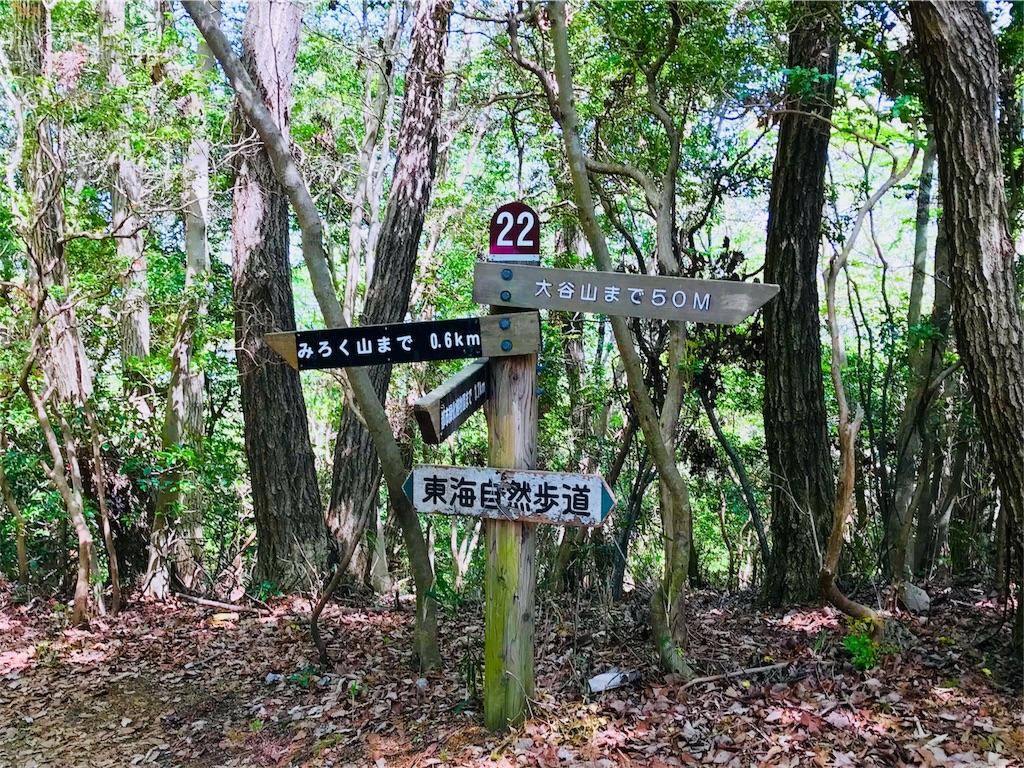f:id:tomokusa_mei:20180421210355j:image