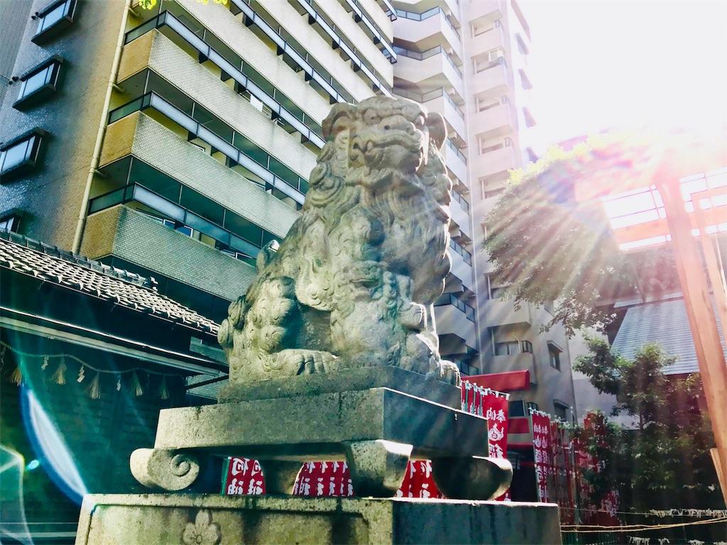 f:id:tomokusa_mei:20180510211706j:image