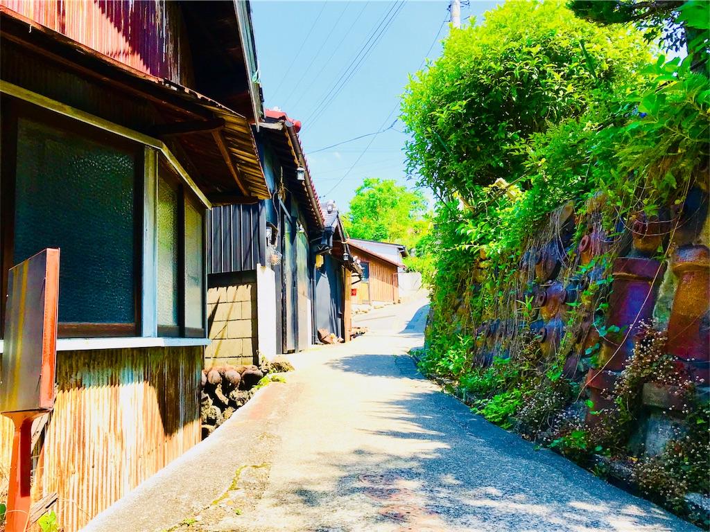 f:id:tomokusa_mei:20180525171852j:image