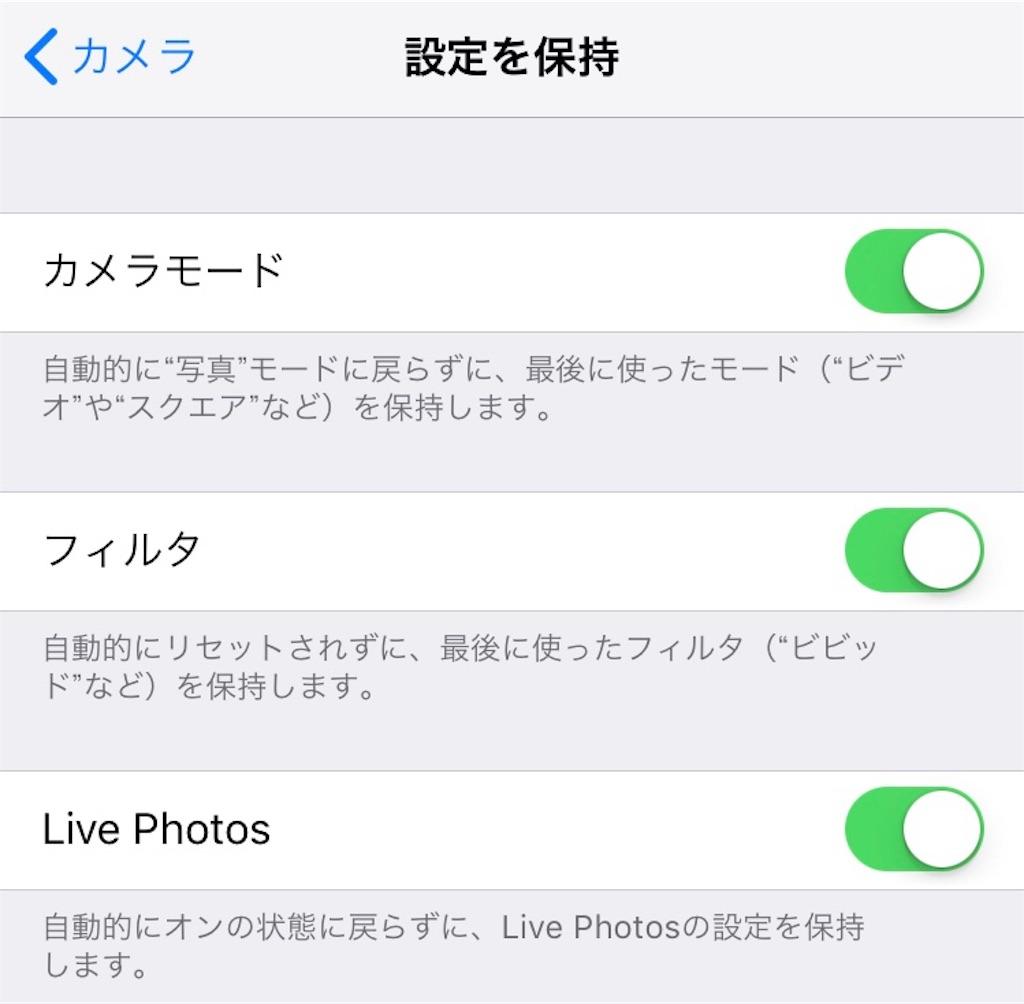 f:id:tomokusa_mei:20180526190457j:image