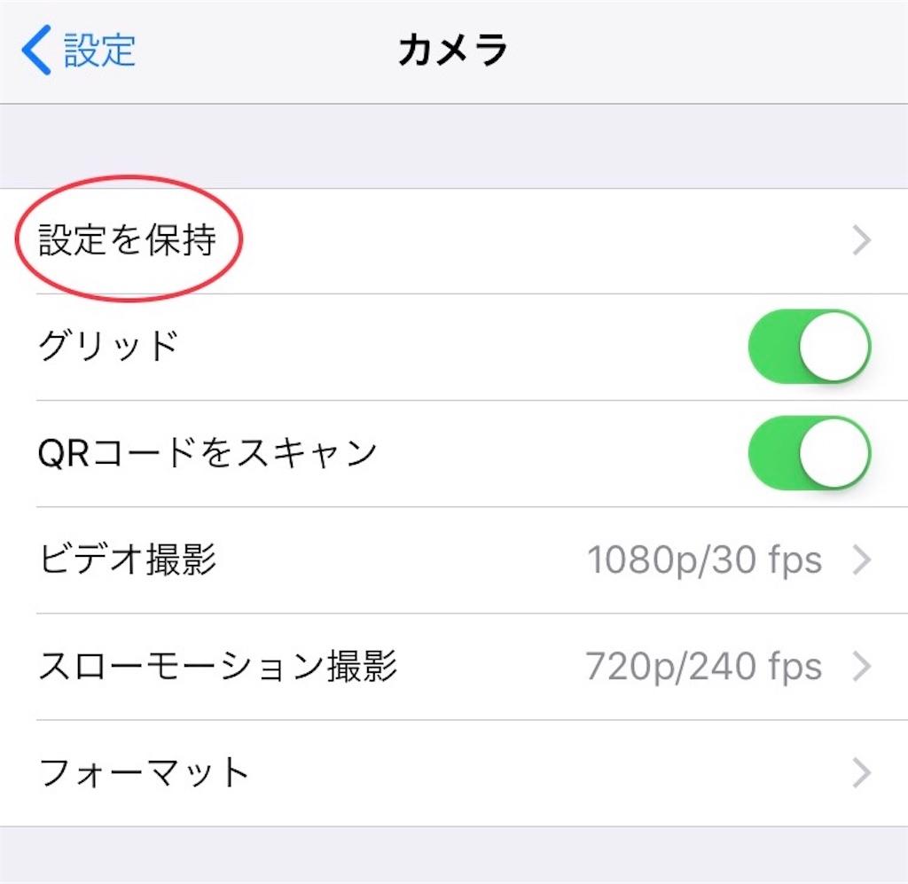 f:id:tomokusa_mei:20180526190506j:image