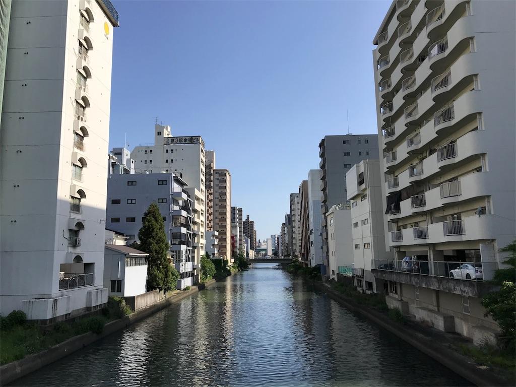 f:id:tomokusa_mei:20180526190918j:image