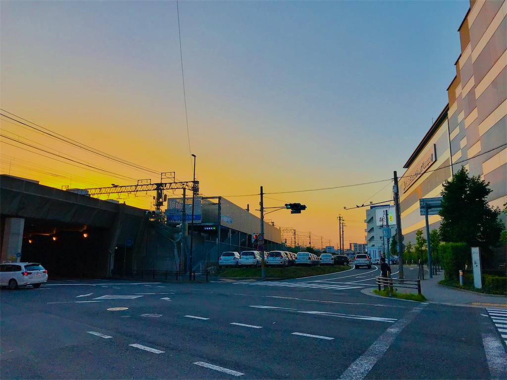 f:id:tomokusa_mei:20180602213351j:image