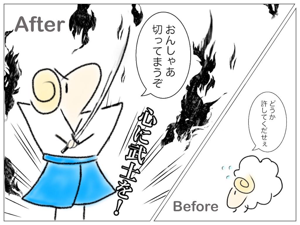 f:id:tomokusa_mei:20180611190352j:image