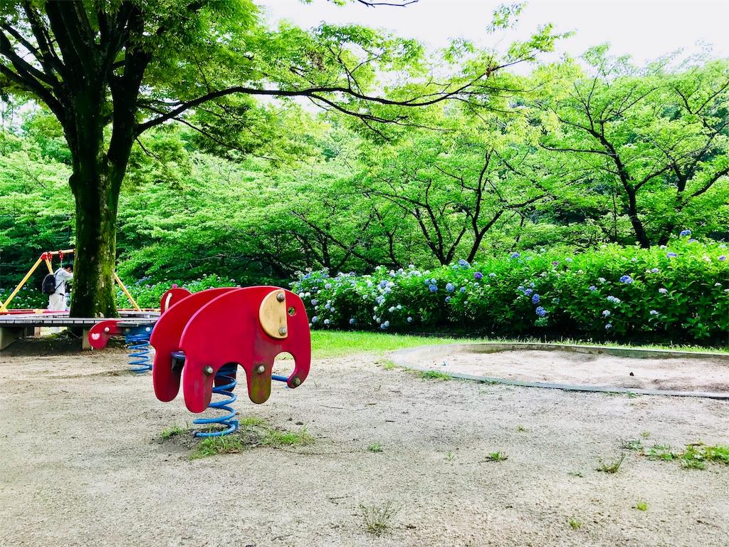 f:id:tomokusa_mei:20180622133530j:image